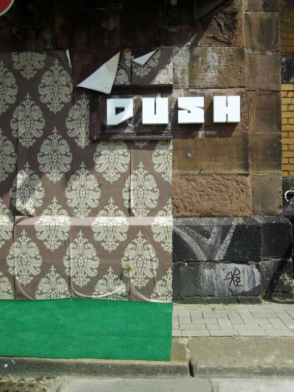 PUSH_002-web