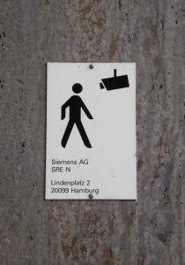 Warnung_Siemens-web
