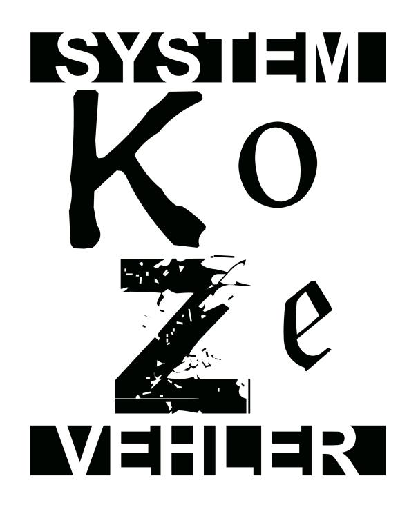 KoZe_System_Vehler-Seite001