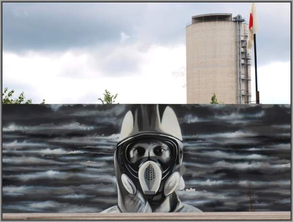 Plotbot-Ken-5_Jahre_Fukushima_03-web