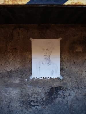 Zeichnung 06